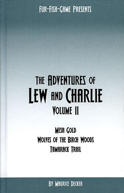 Lew-Charlie-Vol2-250.jpg