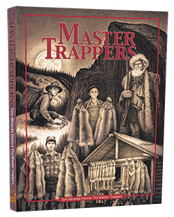 Master-Trappers-Cover-250
