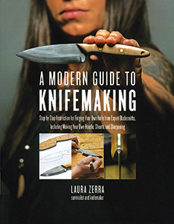 Modern-Knifemaking-250