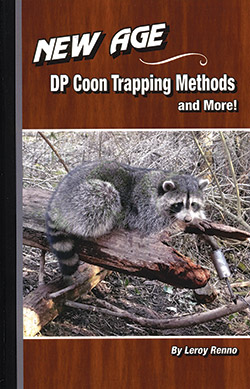 New-Age-DP-Coon-250.jpg