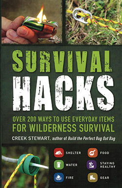 Survival-Hacks-250