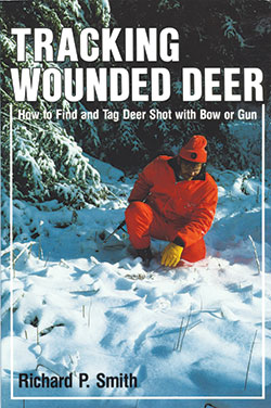 Tracking-wounded-Deer-250.jpg