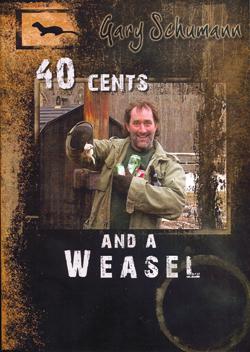 40-Cent-Weasel.jpg