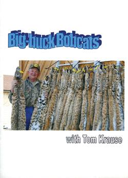 Big-Buck-Bobcats_250.jpg