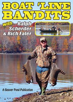 Boat-Line-Bandits-DVD-250