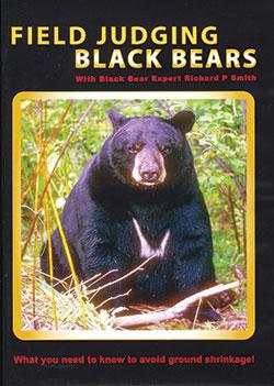 Field-Judging-bears-DVD.jpg