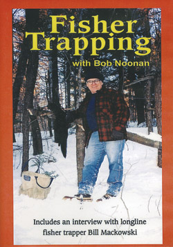 Fisher-Trapping-DVD.jpg