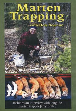 Marten-Trapping-DVD.jpg