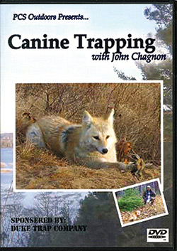 PCS---Canine-DVD-250