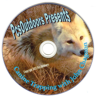 PCS---Canine-DVD-Inside