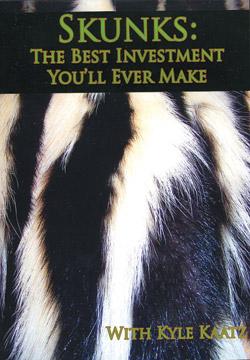 Skunks---DVD.jpg