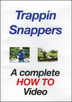 TrappinSnappers.jpg